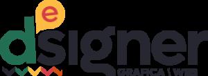 DSIGNER | Graphic & Web Designer