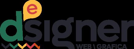 dsigner | Web & Graphic Designer Freelance Manfredonia